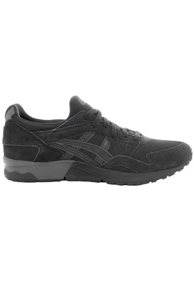 Asics Pantofi sport  Gel Lyte V Unisex Femei