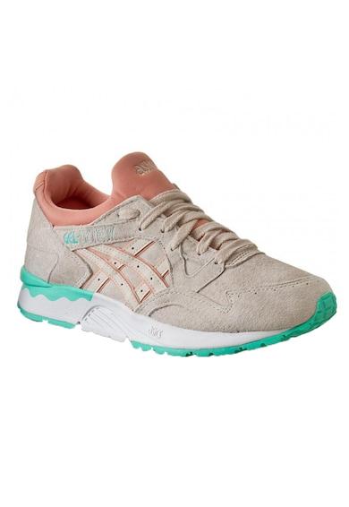 Asics Унисекс спортни обувки V Lite Жени