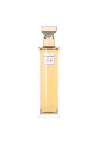 Elizabeth Arden Apa de Parfum  5th Avenue, Femei Femei