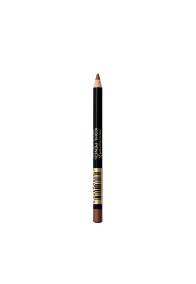 Max Factor Creion de ochi  Kohl Pencil Femei