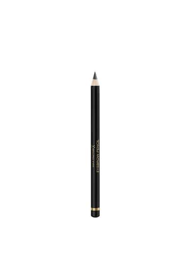 Max Factor Creion pentru sprancene  Eyebrown Femei