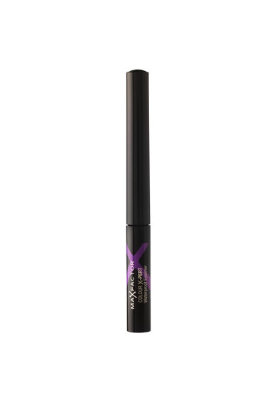 Max Factor Tus pentru pleoape  X-Pert Waterproof Eyeliner Femei