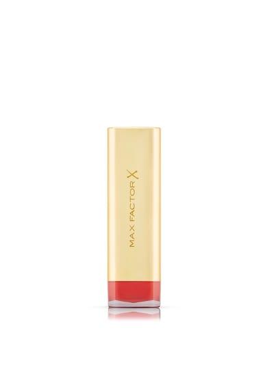 Max Factor Ruj hidratant  Colour Elixir Lipstick Femei