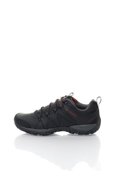 Columbia Pantofi trekking negri Peakfreak™ Venture Femei