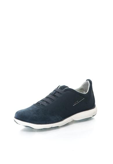 Geox Спортни обувки Nebula Мъже