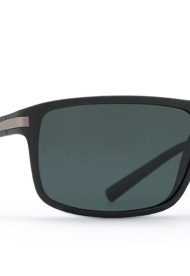 Katonai Zöld Ultra Polarizált Napszemüveg - INVU. (B2633B) 884f9b3b30