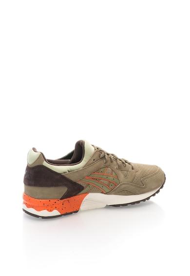 Asics Спортни обувки  Gel Lyte V Unisex Жени