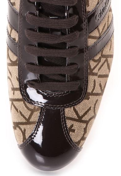 Calvin Klein Pantofi sport George Barbati