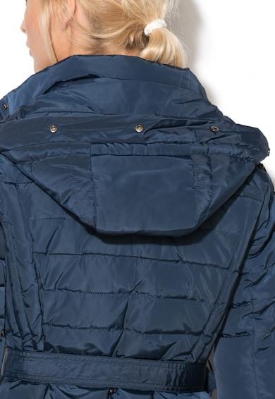 Pepe Jeans London Betsy Kék adac1074ea