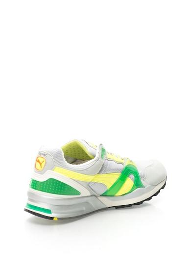 Puma Спортни обувки XT2 Plus Мъже