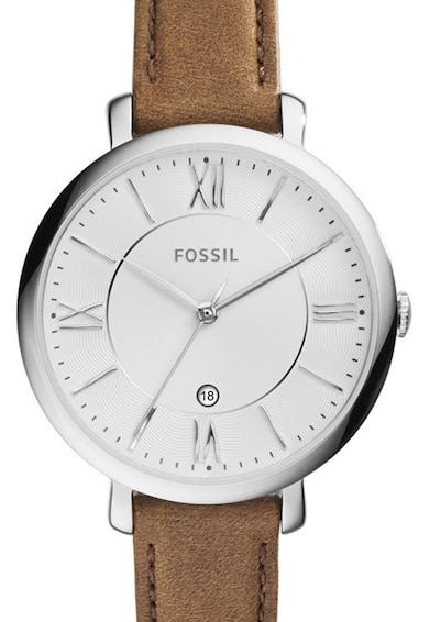 Fossil Часовник Jacqueline Жени