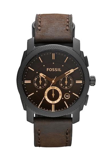 Fossil Мъжки часовник  Machine  Мъже