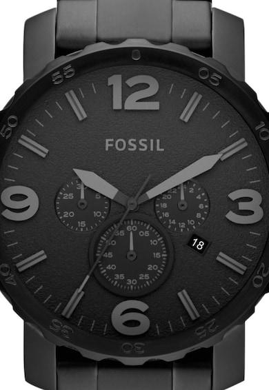 Fossil Мъжки часовник  Nate  Мъже