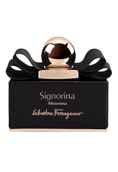 Salvatore Ferragamo Apa de Parfum  Signorina Misteriosa, Femei Femei