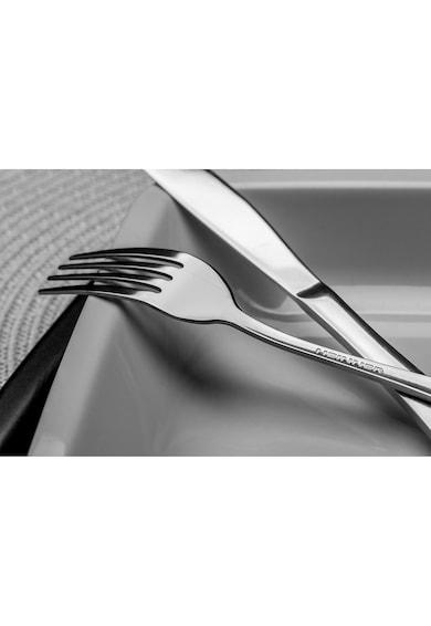 Art of dining by HEINNER Set tacamuri 68 piese Heinner, New York Femei