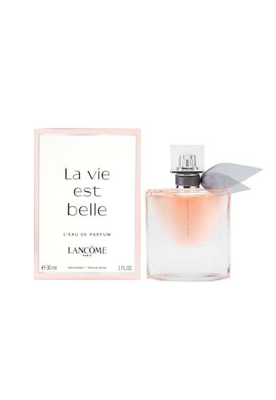 Lancome Apa de Parfum  La Vie Est Belle, Femei Femei