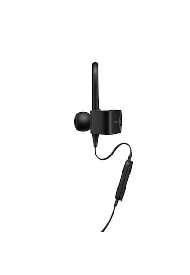 Beats Casti audio In-ear Power 3 by Dr. Dre, Wireless Femei