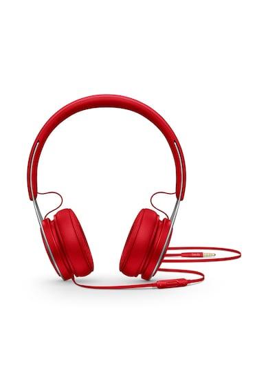 Beats Casti audio On-ear  EP by Dr. Dre Femei