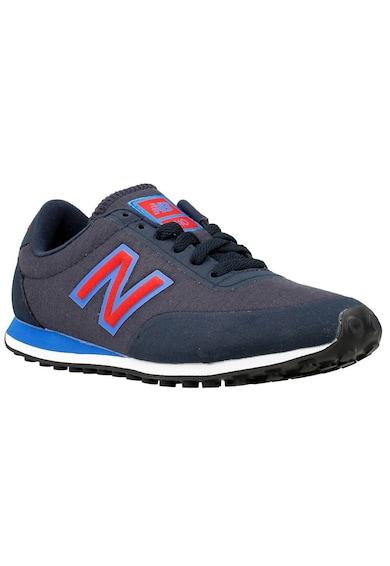 New Balance Pantofi sport cu logo 410 Femei