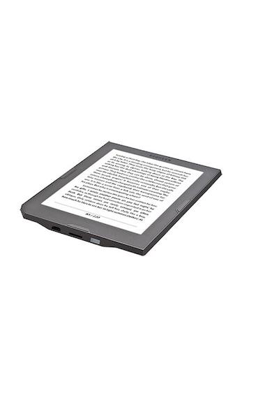 Bookeen eBook reader  Cybook Muse HD, Negru Femei