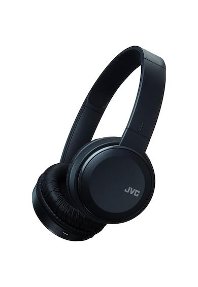 JVC Casti on-ear Bluetooth  HA-S30BT Femei
