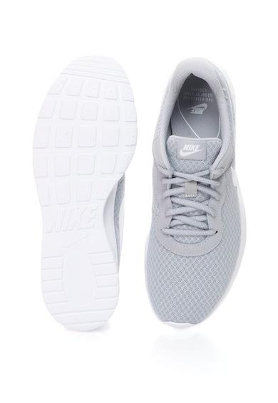 Nike Tanjun sneakers cipő hálós anyagbetétekkel férfi