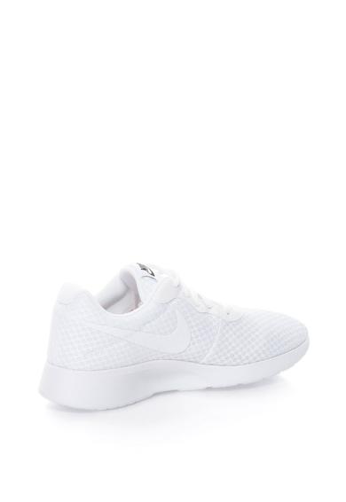 Nike Унисекс спортни обувки Tanjun с мрежа Жени