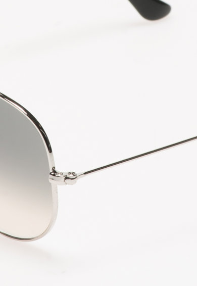 Ray-Ban Ray Ban, Слънчеви очила стил Aviator Жени