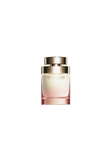 Michael Kors Apa de Parfum  Wonderlust, Femei, 50 ml Femei