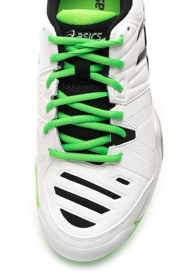 Asics Pantofi pentru alergare Challenger Barbati