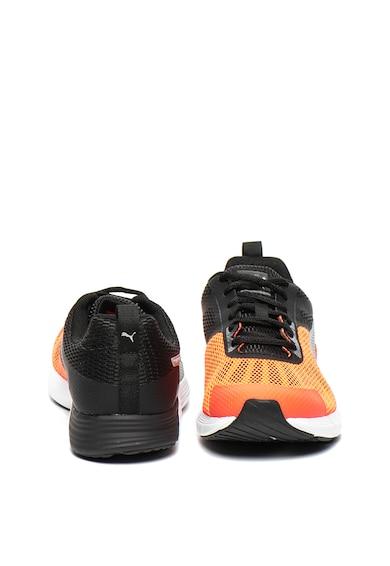 Puma Pantofi usori de plasa, pentru fitness Propel Barbati
