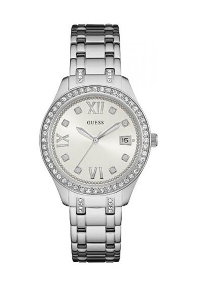 Guess Дамски часовник   Жени