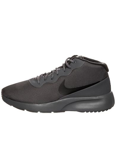 Nike Спортни обувки Tanjun тип Chukka Мъже