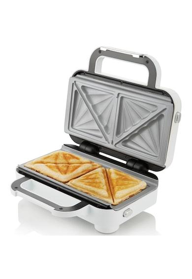 Breville Sandwich-maker  , 850 W, Deep Fill High Gloss Femei