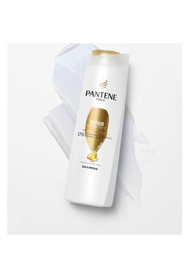 Pantene Sampon  Pro-V 3-in-1 Repair & Protect pentru par deteriorat, 300 ml Femei