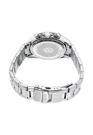 SO&CO New York Мъжки часовник So&CO  Мъже