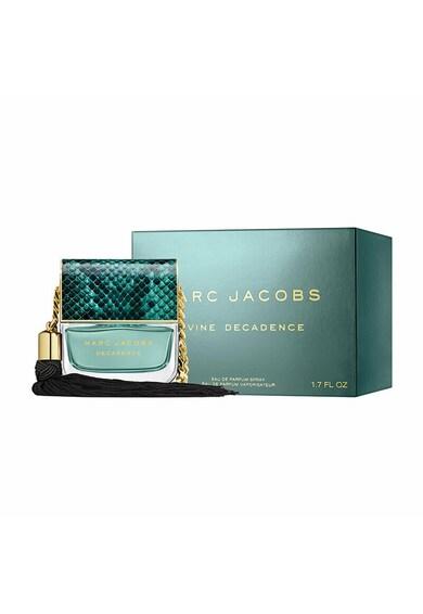 Marc Jacobs Apa de parfum  Divine Decadence, Femei Femei