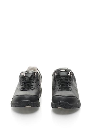 Asics Pantofi sport unisex de piele Gel Cardio Femei
