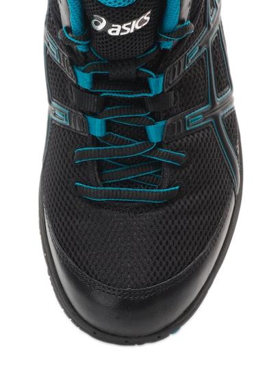 Asics Спортни обувки Gel Aeroshape 2 Жени