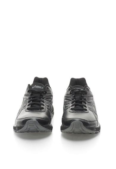 Asics Унисекс спортни обувки Gel Fitwalk Жени