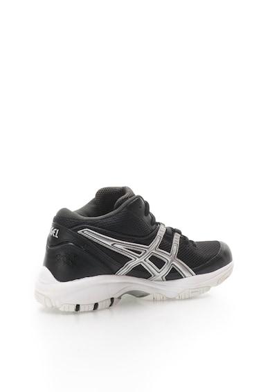 Asics Pantofi sport unisex Gel Aeroshape 2 Femei
