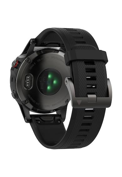 Garmin Ceas Smartwatch  Fenix 5 Femei