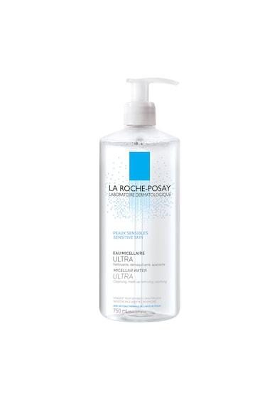 La Roche-Posay Мицеларна вода  Чувствителна кожа, Limited edition, 750 мл Жени