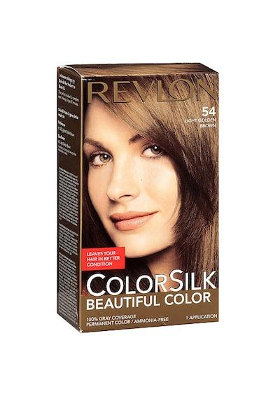 Revlon Vopsea de par  ColorSilk Femei