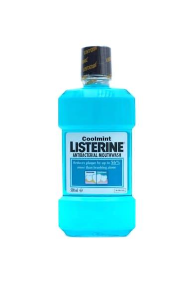 Listerine Apa de gura  Coolmint Femei
