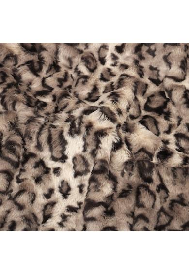 Kring Patura  Safari, animal print, 150x200 cm Femei