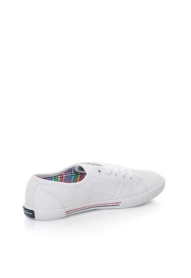 Pepe Jeans London Aberlady plimsolls cipő női