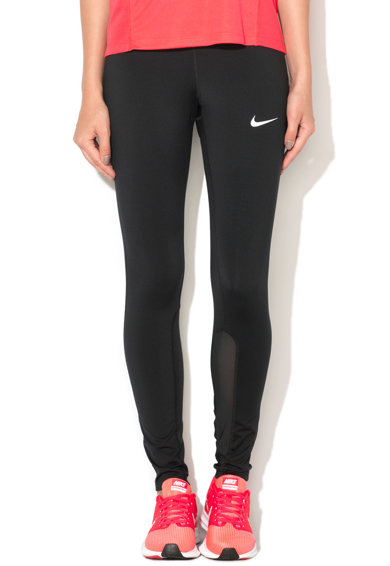 Nike Power Epic futóleggings női