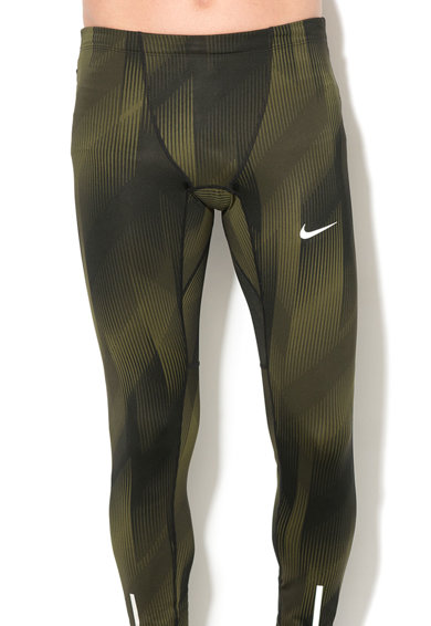 Nike Colanti Power Dri Barbati
