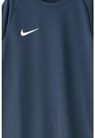 Nike Tricou cu maneci raglan, pentru fotbal1 Fete